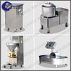 stainless steel fish ball making machine/fish ball production line