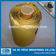 Premium Aluminina 3M sanding paper roll