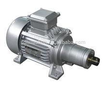 YR90 Series Waterproof Motor