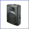 Professional karaoke speaker box in Ningbo