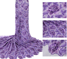 guangzhou top one high quantity wholesale swiss voile lace