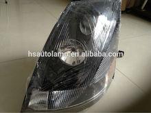 volvo truck head lights 82329124; 82329590