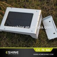 Easy to installs Cemetery Solar Lights , Grave Solar Nights Lights