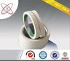18mm General purpose crepe paper masking adhesive tape