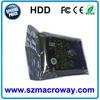 External and internal 500gb 5400rpm ide hard disk drives
