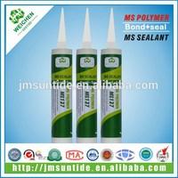 china supplier tubeless tire sealant