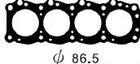 for ISUZU 4FC1,5-87810-257-0/3,8-94139-268-3,8-94235-060-0~1,8-94220-923-0