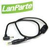 Lanparte black magic camera power supply cable