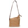 European fashion cheap canvas promotion shoulder bag