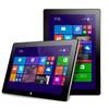 Original Tablet PC Onda V101W Intel Z3735 Quad Core 1.83GHz 2GB Ram Onda V101W 5.0MP camera windows tablet computer