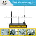 f3434s roteador sem fio industrial para 3g rede para desbloquear wifi hotspot m