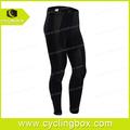 profesional 2014 cyclingbox tela de invierno ciclismo pantalones largos