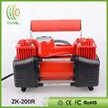 12v melhor qualidade compressor de ar mini bomba inflável