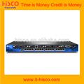 Srx240h2 Juniper Networks srx240 Services Gateway- Security Appliance