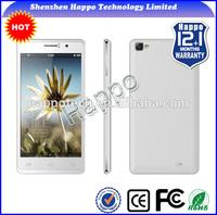5. 0 inch C8 MTK6582 IPS 854*480 pixel RAM1G+ROM4G Quad core 1.3Gh z WIF Bluetooth GPS mini projector mobile phone