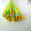 bela cor pex material desempenho estável de calor do psiquiatra do tubo