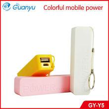 Look smaller and lighter girls like mobile power 2000 mah