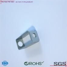 OEM ODM steel shock absorber parts welding hang shock absorber support made of steel welding steel hang shock absorber support