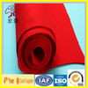 Wholesale polyester staple fiber polyester fabric felt