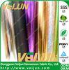 china suppliers Polypropylene spunbond stitch bonding stencil nonwoven fabric