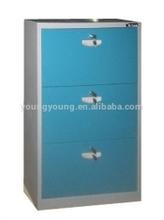 Home furniture knock down shoe rack shoe cabinet