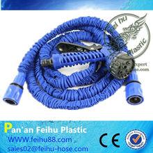 di alta qualità tubo acqua flessibile auto usate in polonia
