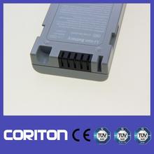 Datascope Trio Lithium Ion Battery 0146-00-0099