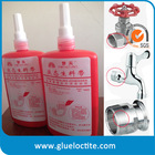 Hot sale Anaerobic thread sealing liquid adhesive for metal pipe joints