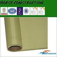 Hot 1000D 1500D Kevlar Fabric, better price better properties