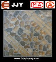 30x30 glaze porcelain outdoor floor tile