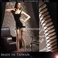 مصنع تايوان 2014 جديد الملابس الداخلية مثير تخزين كامل الجسم