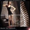 Taiwan Factory 2014 New Full Body Stocking Sexy Lingerie