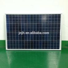 low price per watt solar panel from China! poly 195w solar panel