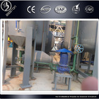 Waste Oil Buyers ,automatically professional mini oil refinery equipment