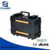 352313 Practical Video Camera Hard Case