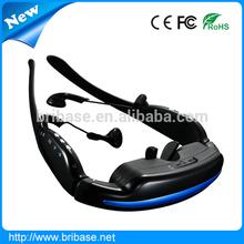 52inch virtual screen16:9 open sex video 3d glasses support 32G TF Card/Picture/e-book/USB 2.0
