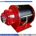 Marine amarração guincho elétrico( usc- 11- 018)