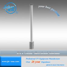 2.5-2.7GHz 13dBi Outdoor Omni-directional Antenna