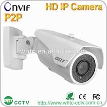 P2P Onvif2.0 WiFi 3MP ip67 Waterproof manufacturer wireless wide angle outdoor ip camera