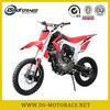 Hot sales high quality wholesale 250cc dirt bike for sale cheap