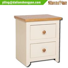 legno bianco armadi e comodini a buon mercato