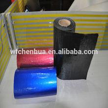 Self-adhesive Bitumen flashing Band