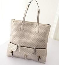 Z60814Z woman's hot sale ladies handbag big handbag for ladies