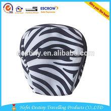Promotional clutch purse fabric purses china wholesale market