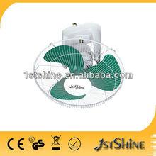 bathroom exhaust fan SH-W301 hot sell !