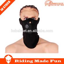 Rigwarl Factory Stocks High quality Fashion and Warm Colored Ski Masks