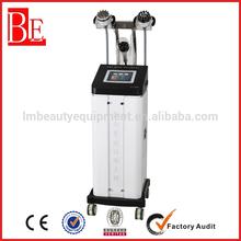 portable machine full body massager