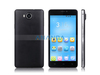 Alibaba French N9700 5.0inch 3g mobile phone lowest price china android phone