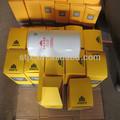 SHANUI Brand Komatsu Oil Filters