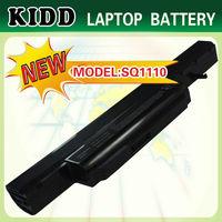 New Battery Pack for Haier Laptop CQB922, 916Q2195H, SQU-1110,T6-3132370G40500RDGH